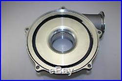 99.503 Ford Powerstroke 7.3L GTP38 Upgrade 66/88 Compressor Housing Repair kit