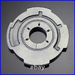99.503 Ford Powerstroke 7.3L GTP38 Upgrade Compressor Housing Repair kit Billet