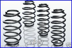 EIBACH LOWERING SPRINGS E10-20-001-01-22 PRO KIT (ROAD, SPORT) 30/25mm