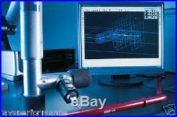 EIBACH LOWERING SPRINGS E10-20-014-02-22 PRO KIT (ROAD, SPORT) 30/25mm