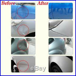 EU Plug 800W Upgrade LCD Car Body Repair Machine Paint Dent Induction Heater Kit