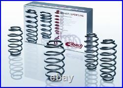 Eibach E10-35-016-05-22 Performance Pro-Kit Springs