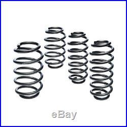 Eibach Pro Kit Lowering Spring Kit / Suspension Springs E10-25-014-01-22