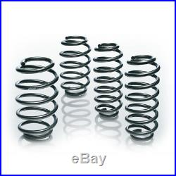 Eibach Pro-Kit Lowering Springs E10-75-008-07-22 for Renault Clio