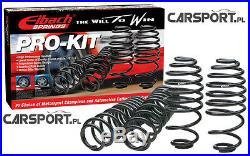 Eibach Pro Kit Lowering Springs For Lexus IS I (JCE1, GXE1) 200