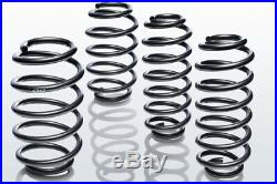 Eibach Pro Kit Lowering Springs Part Number E10-20-022-04-20