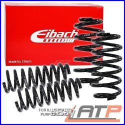 Eibach Pro Kit Lowering Suspension Springs 30/25 MM 4 Pcs Bmw 3 Series E91