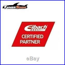 Eibach Pro-Kit springs for Toyota Vios / Soluna Vios Yaris E8260-140 Lowering ki