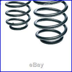 Eibach Pro-Kit springs for Vw Golf Vii E10-15-021-03-22 Lowering kit