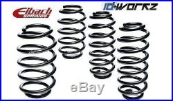 Eibach Pro-kit Lowering Springs For Ford Focus Mk2 St 2.5