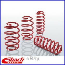 Eibach Sportline Lowering Spring Kit 20-25mm/20mm E20-85-014-02-22