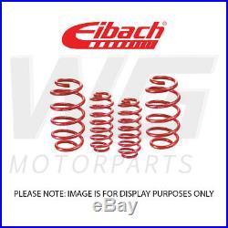Eibach Sportline for BMW 1 (E87) 116d (11.03-09.12)