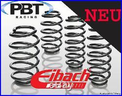 Eibach Springs Pro-Kit Subaru Impreza (Gfc, Gc, Gf) 1.6, 1.8, 2.0 Built 92-00
