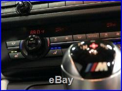 Genuine BMW CERAMIC Climate Control KIT F10 F07 / F06 F12 F13 / F01 F02