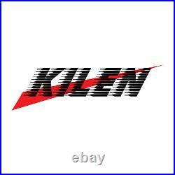 Genuine Kilen Sports Suspension Lowering Springs Set 965426