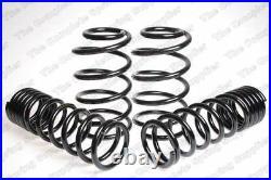 KILEN 922492 FOR FORD FOCUS Est FWD Lowering coil springs KIt
