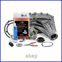 Merchant Automotive 10774 Transfer Case Pump Upgrade and Repair Kit NEW