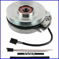 PTO Blade Clutch For Toro 103-1364 withWire Harness Repair Kit -OEM UPGRADE