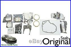SAAB 9-5 9-3 Gearbox Repair/Upgrade Kit 5440516, Genuine SAAB Kit