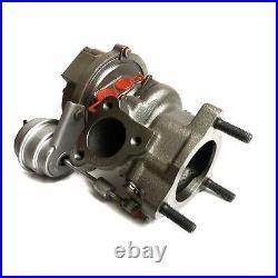 Turbolader Original KKK BorgWarner 058145703J 53039700025 VW Audi Seat Skoda 1.8