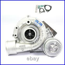 Turbolader Seat Exeo Audi A4 A6 VW Passat 1.8T 110kW 120kW 058145703J 058145703N